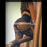 Escort Adeliana