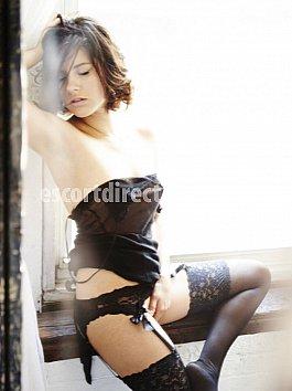 porno celebrite escort japonaise paris