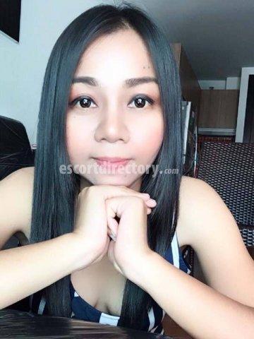 thai love links dutch escorts