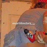 Escort EroticArtist