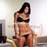 Escort Valeria_Escortl