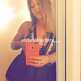 Escort AngelaDDs