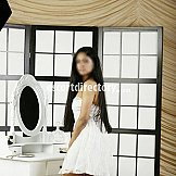 Escort Escort-Asian-Utrecht