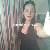 Escort prettygirl414