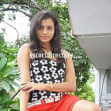 Escort Escort Monisha