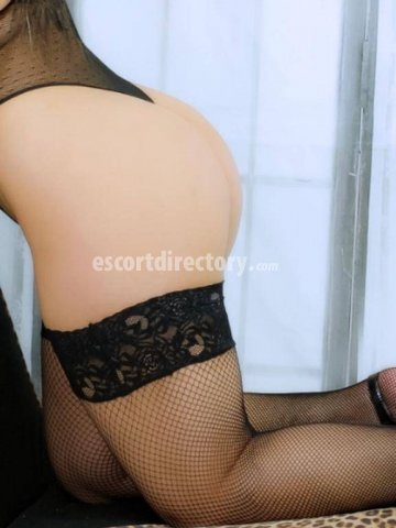 Framingham massachusettes escorts