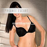 Escort Bellana Torres