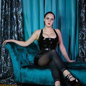 Escort Mistress Irene Adller Hot Girl In Vancouver