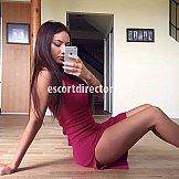 Escort _Sophia Your GFE Princess