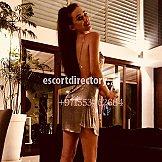 Escort Lana sweet