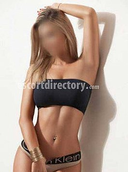 Escort Emily Escorts Chicago