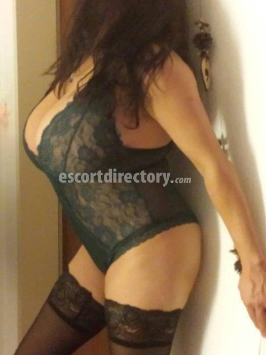 Bbw escorts in philadelphia