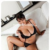 Escort Lika _100USD_