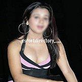 Escort Riya Rao