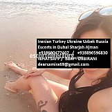 Escort TURKISH ESCORTS IN DUBAI