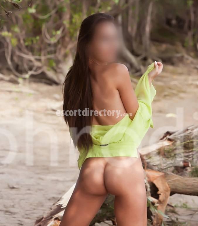escort ladies private asian girls Melbourne
