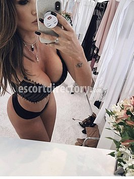 escort homosexuell blogg massage sexy lady