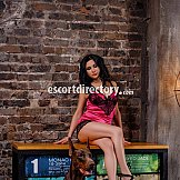 Escort Sheetal Kapoor