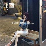 Escort Sowon Independent