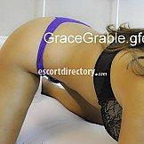 Escort Grace Grable