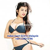 Escort Big Boobs Indian Escort