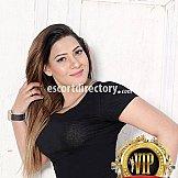Escort Aima - Indian New Model