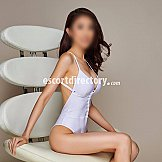 Escort Celina-Green Park London