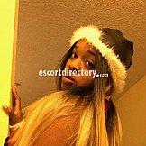 Escort Sexxx_Goddess
