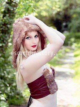 rousse anal escort girl vitry sur seine
