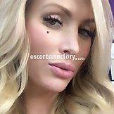 Escort STACY SOO SEXXXY