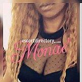 Escort Monae