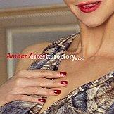 Escort Amber_Angel_Delux _travel