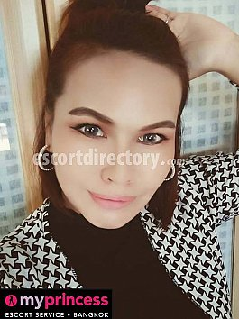 outcall escorts e thai massasje