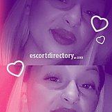 Escort Pretty Nina