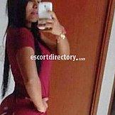 Escort Sexy Nina