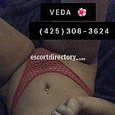 Escort Vedaa