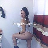 Escort SexyLatinaMia