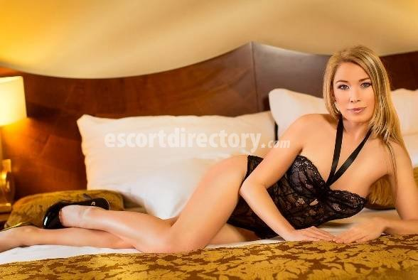 incall escort prague free live erotic cams