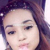 Escort Lovelylady923