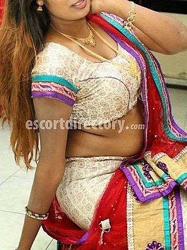 Escort Manisha Singh