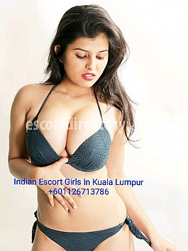 Escort Vip Indian Escorts In KL