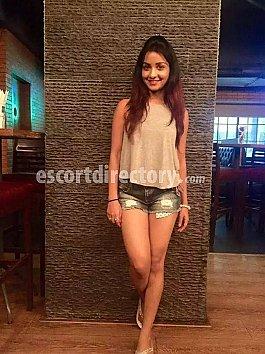 Escort Sapna singh
