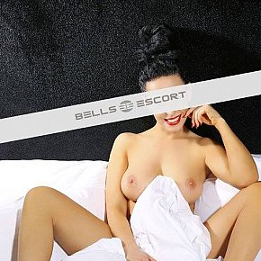 mannliche escorts in palm springs