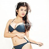 Escort Aarti Vip Indian Girl