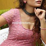 Escort Rupal Das
