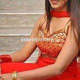 Escort Neeta Porwal