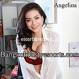 Escort Angelina
