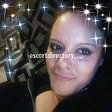 Escort Sexystarlet420