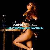 Escort Janat Call Girl In KL
