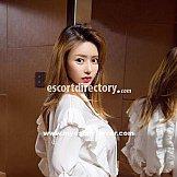 Escort Jessica Escort Girl